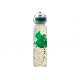 Антибактериальное средство для очистки игрушек Climax Bursts - 118 мл.