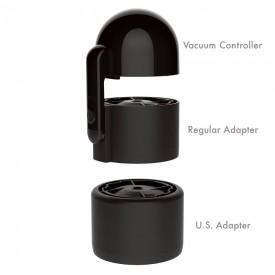 Вакуумный контроллер Vacuum Controller для мастурбаторов Tenga (мастурбатор в комплекте)